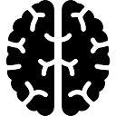 Cervello Cenit Visualizza