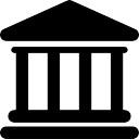 Costruzione Bank