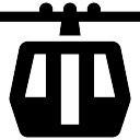 Risultati immagini per funivie simbolo gratis