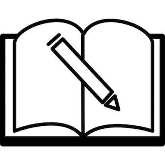 Casa scaricare icone gratis for Libro degli ospiti