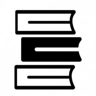 Libro stack