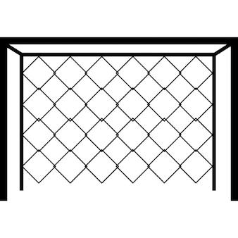 Porta Calcio Png