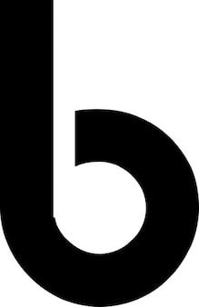 Bebo muziek