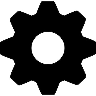 Gereedschappen, ios 7-interface symbool