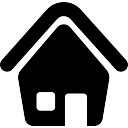Home-knop