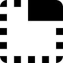 Browservenster vierkante overzicht iconen gratis download - Download er finestra ...
