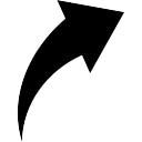 Opnieuw Arrow