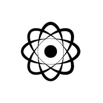 Physics is de motor van de toekomst