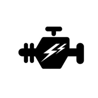 Power unit