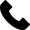 Telefoon auricular