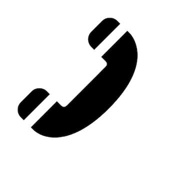 Telefoongesprek