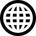 Wereldwijd web