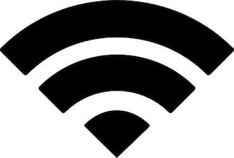 Wifi-signaal