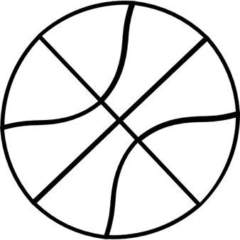 engrenagem do basquetebol vetores e fotos baixar gratis