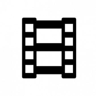 Carretel de filme