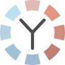 Círculo de cor