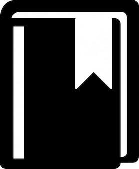 Contatos do catálogo de endereços