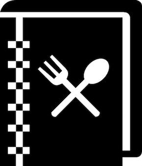 Cookbook (livro de receitas)