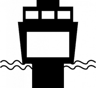 Cruzeiro de barco à vela