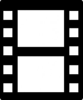 Filme foto