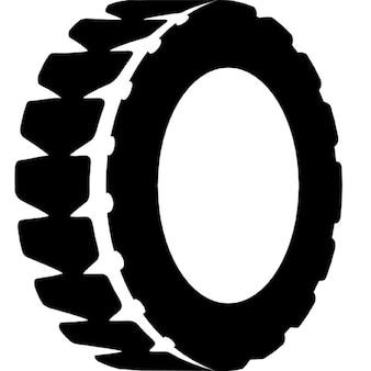 Grande roda