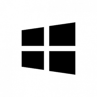 Janelas logotipo