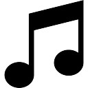 Leitor de música