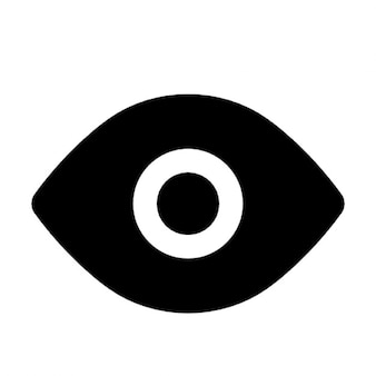 Olho roxo