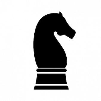 Peito cavalo
