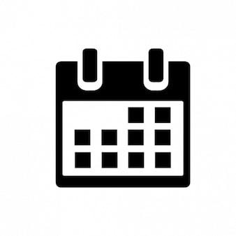 Visualizar mês