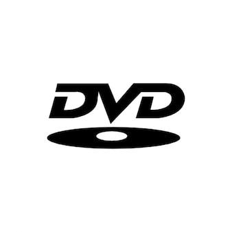 Disque numérique polyvalent