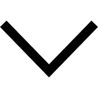 Fond, ios 7 symbole d'interface