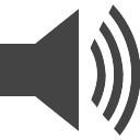 les barres de volume t l charger icons gratuitement. Black Bedroom Furniture Sets. Home Design Ideas