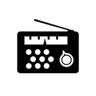 Radio litle