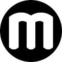 Rennes métro logo