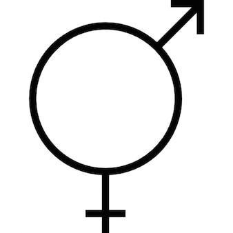 genders t l charger icons gratuitement. Black Bedroom Furniture Sets. Home Design Ideas