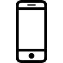Porno sur les téléphones cellulaires