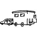 moyens de transport vecteurs et photos gratuites. Black Bedroom Furniture Sets. Home Design Ideas