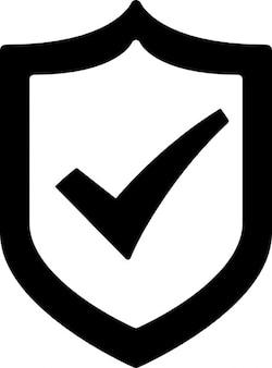 Seguridad verificada