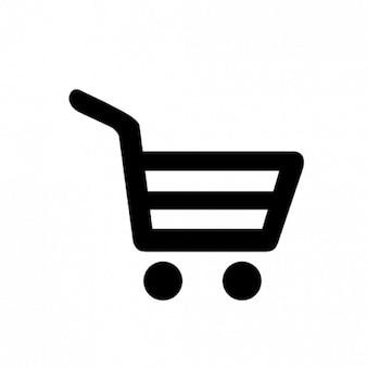 Tarjeta de compra