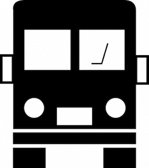 Vehículo camión