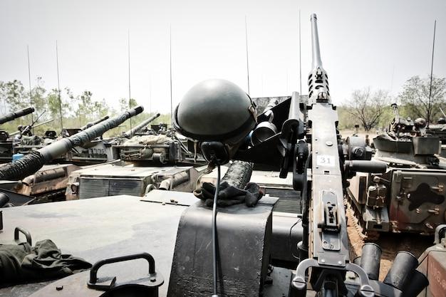 24 mars 2018, amphoe lom sak, thaïlande; l'armée thaïlandaise a participé à un combat spécial o