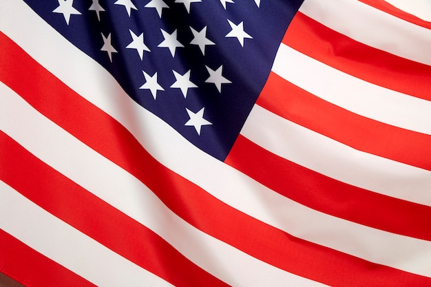 4 juillet fête de l'indépendance