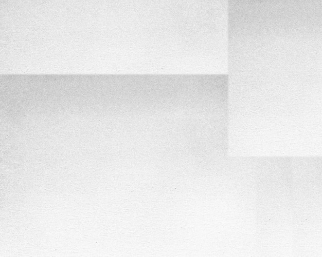 Abstract grunge photocopie texture fond, illustration.