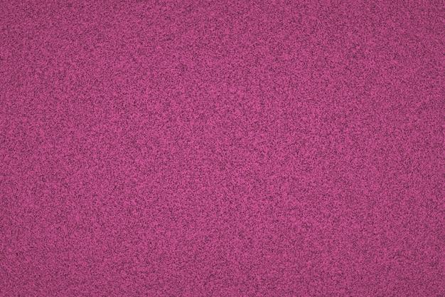Abstract pink glitter christmas texture background toile de fond gros plan extrême. rendu 3d