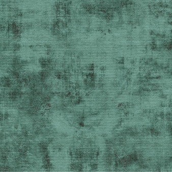 Abstrait ancien fond de beaux-arts design décoratif vintage texture vert sale