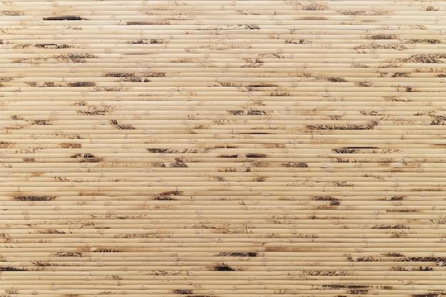 Abstrait de l'ancien modèle de planche de bois avec grunge