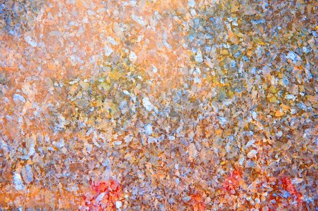 Abstrait arrière-plan coloré lumineux