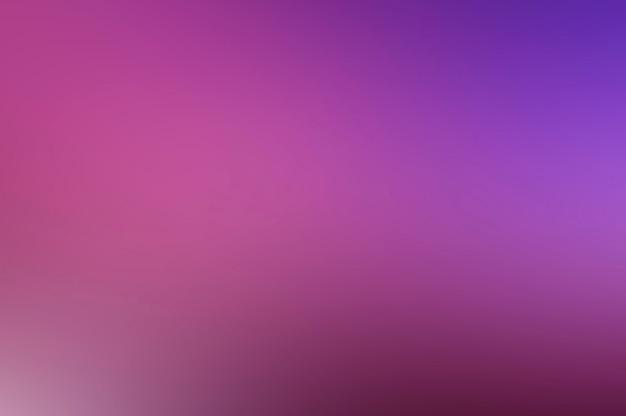 Abstrait arrière-plan flou rose