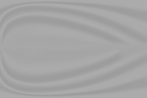 Abstrait, belle texture de courbes